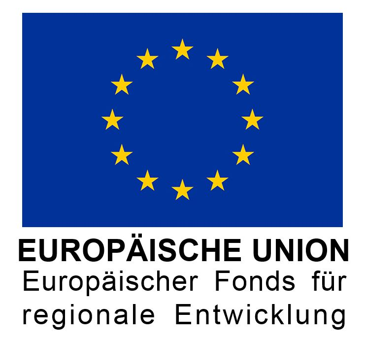 EFRE_Logo_f_Zusatz_unten.JPG