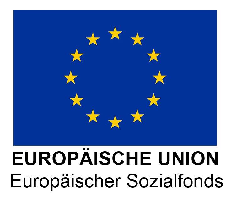 ESF_Logo_f_Zusatz_unten1.JPG