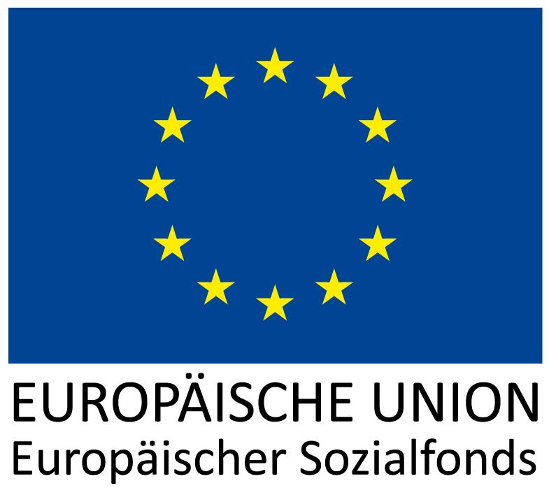 Europäischer-Sozialfonds-Vektor-farbig-RGB.png